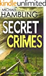 SECRET CRIMES a gripping crime thrill...
