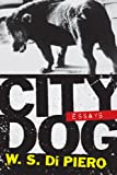 City Dog: Essays