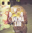 Two Door Cinema Club - Undercover Martyn mp3 download
