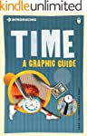 Introducing Time: A Graphic Guide (In...