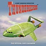 Thunderbirds (Classic)