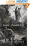 "Inside ""Paradise Lost"": Reading the D..."