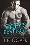 Ryleys Revenge (A Gloves Off Novel Book 2)