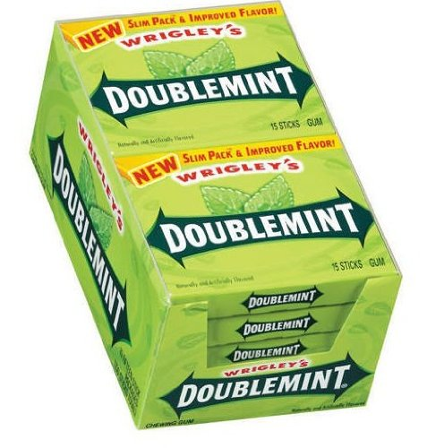 wrigleystm-doublemintr-gum-15-stick-packs-10-ct