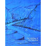 The Journey of the Raindrop ~ Suzanne Burkett