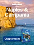 Lonely Planet Campania: Chapter from...