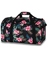 Dakine Women's EQ Bag