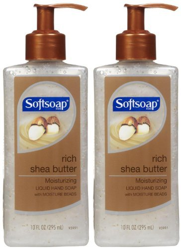 softsoap-hand-soap-shea-butter-10oz-2pk-by-softsoap