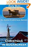 Christmas in Sugarcreek: An Amish Chr...