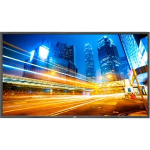 "Nec P463 / 46"" Led Backlit Professional-Grade Large Screen Display 1920X1080"