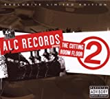 Vol. 2-Cutting Room Floor