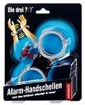 KOSMOS 631291 Die drei ??? Alarm-Hand...