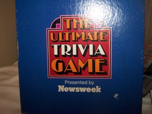 newsweek-ultimate-trivia-game-by-newsweek-ultimate-trivia-game