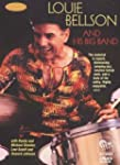 Louis Bellson/Big Band