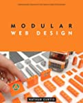 Modular Web Design: Creating Reusable...