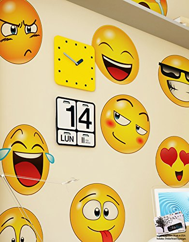Large-Emoji-Faces-Wall-Graphic-Decal-Sticker-6052