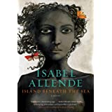 Island Beneath The Seaby Isabel Allende