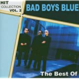 Someone To Love ~ Bad Boys Blue