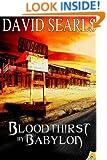 Bloodthirst in Babylon