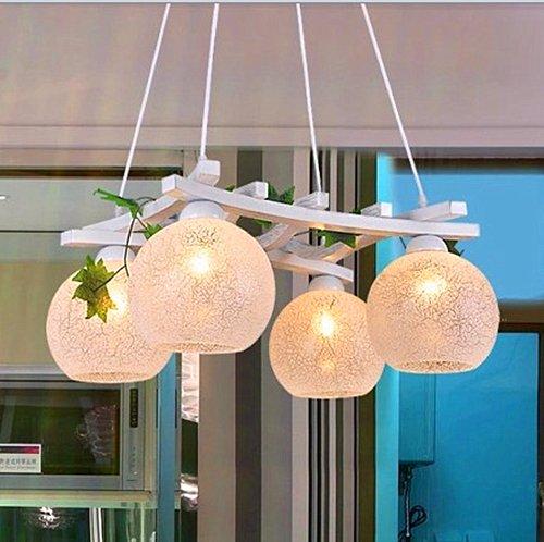 lustre-de-salle-a-manger-moderne-et-minimaliste-de-la-creation-lumieres-led-feux-lampe-restaurant-ba