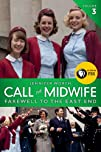 Call the Midwife Farewell to the East End