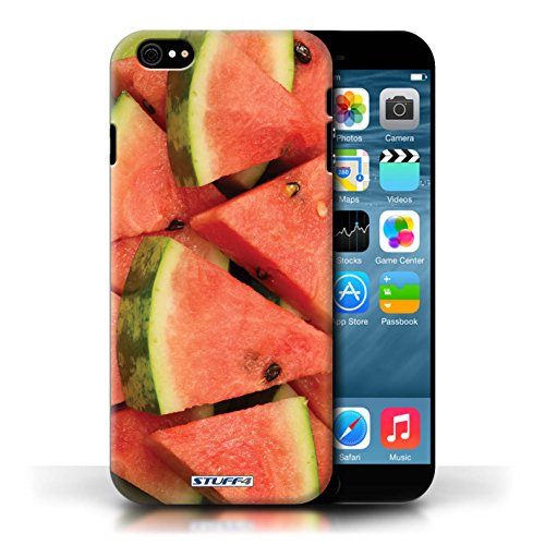 stuff4-phone-case-cover-for-apple-iphone-6s-watermelon-sliced-design-juicy-fruit-collection