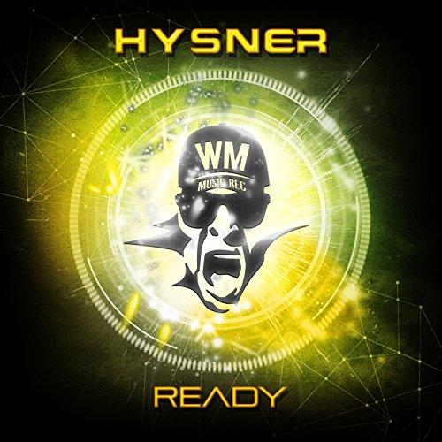 ready-dub-mix