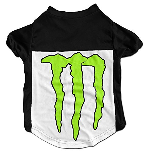 xj-cool-monster-energy-pets-t-shirt-pour-petit-hello-kitty-noir