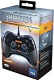 Battlefield 4 Official Wired Controller (PS3)
