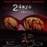 """2 Tage L.A. (Two Days In The Valley)von """"Ost"""""""