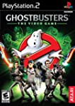 Ghostbusters: The Video Game - PlaySt...