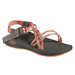 Women\'s Chaco ZX/1® Yampa Sandal (10 M in Beaded)
