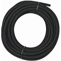 Orbit 67321 60' Black Universal Soaker Tubing (Black)