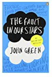 Image of The Fault In Our Stars
