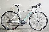 世田谷)Bianchi(ビアンキ) VIA NIRONE CLARIS(ビアニローネ クラリス) ロードバイク 2015年 44サイズ