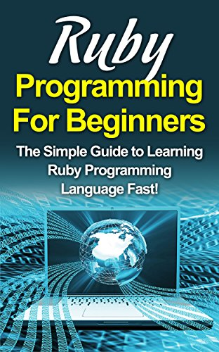 Ruby Essentials for Beginners (Part 01) - YouTube