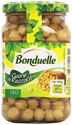 bonduelle-ceci-cuore-di-raccolto-6-pezzi-da-330-g-1980-g