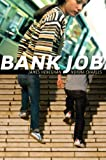 img - for Bank Job book / textbook / text book