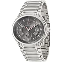 Davidoff 10005 Mens Very Zino Watch