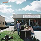 MGMT (Vinyl LP)