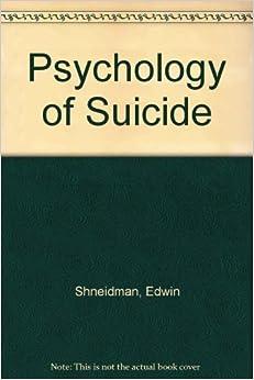 Autopsy Of A Suicidal Mind - webdesignschool.us