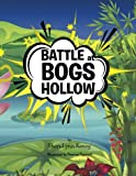 Battle at Bogs Hollow