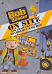 Bob the Builder on-Site Roads