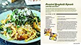 Guy-Fieri-Family-Food-125-Real-Deal-Recipes-Kitchen-Tested-Home-Approved