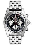 [ブライトリング] BREITLING 腕時計 クロノマット 44 エアボーン A005B13PA メンズ 新品 [並行輸入品]