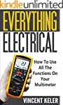 Everything Electrical: How To Use All...