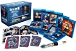 Doctor Who: Series 1-7 Limited-Editio...