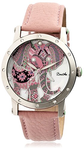 bertha-reloj-con-movimiento-japones-betsy-38-mm