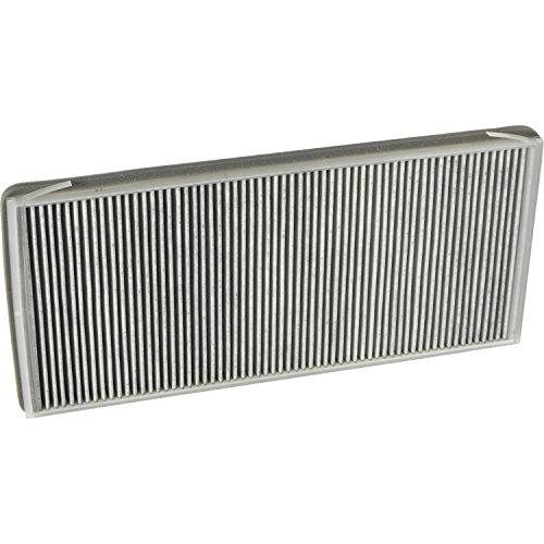 UAC FI 1115C Cabin Air Filter
