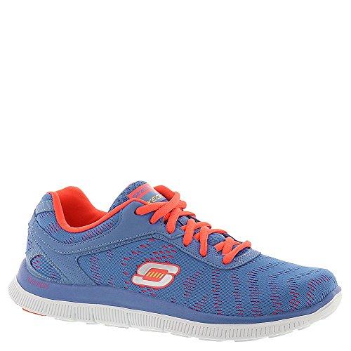 Skechers Sport Sneaker moda Ovvio Scelta